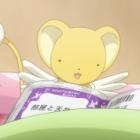 『カードキャプターさくら クリアカード編 第5話「さくらとお花見ひっぱりだこ」 感想でござるッ!』の画像