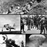 【太平洋戦争】敵は飢餓 人が鬼に 南方戦線とかいう「ガチの飢餓地獄」