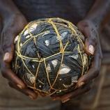 『世界のサッカー場』の画像