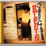 『Johnny Clarke「Satisfaction」』の画像