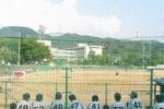 インサイト交野No.14