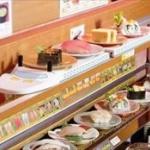 かっぱ寿司の「食べ放題」が全国展開へ!ようやく解禁になったワケwww