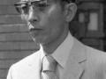【訃報】 桂歌丸さん、死去