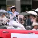 2008年 横浜開港記念みなと祭 国際仮装行列 第56回 ザ よこはまパレード その5(スマイル神戸編)