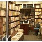 「古本屋に売る」は悪なのか?「著者のためには捨てるべき」説が浮上中www