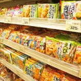 『うまい冷凍食品ベスト10を発表する』の画像