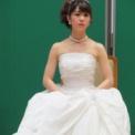 日本大学生物資源学部藤桜祭2014 ミス&ミスターNUBSコンテスト2014の26(ミスNUBS候補4人)
