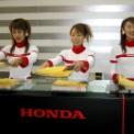 東京モーターショー2002 その5(ホンダ)