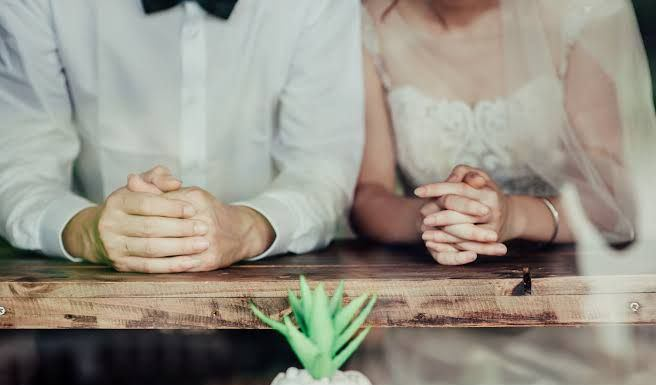 結婚相談所 名古屋 ブログ