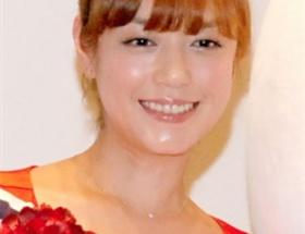 加藤紀子、迷惑メールに困惑「7100万円くれるとか…」
