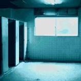 『トイレの怖い話』の画像