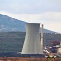 1968年6月7日、「スウェーデンが原子力発電所の廃止を決定の日」