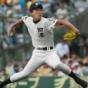 【野球】田中将大 高校野球の球数制限導入に賛意「ケガしていいことなんてない」