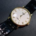 光陽時計修理業-実績-