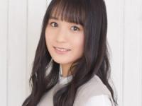 ビタスイこと田﨑あさひさんの今日のブログが泣ける