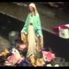 『GACKTさん 「12月のLove Song」』の画像