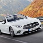 ドイツ車の御三家でベンツ、BMW、アウディどっちが優れてるんや?