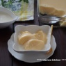 生クリーム・バター・クリチ・ホットケーキミックスを使わないデザートレシピ11品