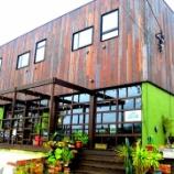 『JAL×はんつ遠藤コラボ企画【奄美大島編2】3日め・カフェレストラン(GreenHill)』の画像