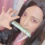 グラビアアイドル百科!                                      芸能&話題ニュース