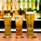 『【イベント】渋谷でイタリアンビールを楽しむ!「ペローニ ナイト」』の画像