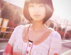 元AV女優・古都ひかるさん(30)の最新画像をご覧下さい