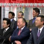 【悲報】巨人1位横浜2位を当てた解説者、大矢明彦さんと齊藤明雄さんのみ