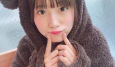 【乃木坂46】掛橋沙耶香の新加入メンバー評がこちら…