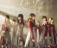 【欅坂46】2016年1番聴いた欅坂46の曲BEST5