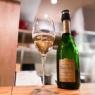【野田阪神】和洋惣菜と自然派ワインの泣けるお店がオープンしてた! ~Tyrni(トゥルニ)