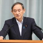 【神】菅義偉総理、NHKをぶっ壊す「携帯の次はNHKをやれ」