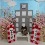 『🌸ミント小学校へ入学🌸』の画像