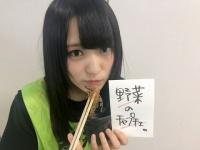 【櫻坂46】菅井友香、靭帯を三本断裂...