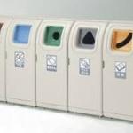 自販機やコンビニの「ごみ箱」が減少している理由