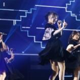『『乃木坂46アンダーライブ2019』ライブ写真が早くも大量公開キタ━━━━(゚∀゚)━━━━!!!』の画像