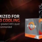 AMDの16コアCPU「Ryzen 9 3950X」のレビュー解禁 掲示板の反応