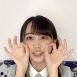 『【乃木坂46】早口なのに噛まないw 矢久保美緒のトーク力が凄まじすぎるwwwwww【のぎおび⊿】』の画像