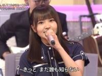 【速報】NHK、まなふぃ推し疑惑wwwwwwwwwww