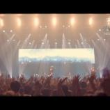 『ウカスカジー「Anniversary」 from LIVE & TRAVEL MOVIE 『ウカスカジーの大冒険』』の画像
