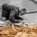 絵って才能と努力結局どっちが大事なの?