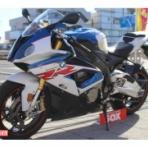 バイク館 SOX ブログ 全国51店 インポートバイク60モデル以上
