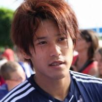 内田篤人「普通よりちょっと下・・・」今季前半を振り返る