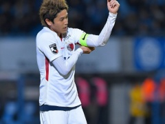 内田篤人がサポーターと口論…「感謝していますよ!でも・・・」