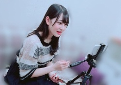 【衝撃】向井葉月、毎日ブログ投稿するってマジなの???