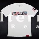 【発売中】ブルテリア「FuhaiTシャツ」