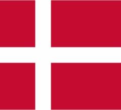 隣の芝(年金)が青く見える日本人 ~ 世界一とも評されるデンマークの年金は?