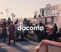 【欅坂46】ドコモCMとか…こんなの絶対、新規増えるやん…