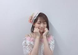【画像】秋元真夏さん、年齢詐称!!!!!!!