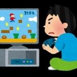 実はこれ本気で日本のゲーム業界ヤバくない?
