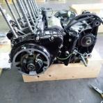 モリヤスBUILD & ENGINEERING PartⅡ